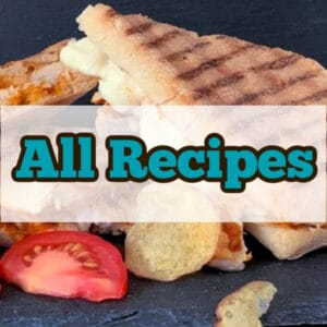Browse all our delicious recipes at Newbie In The Kitchen